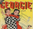 Georgie Comics Vol 1 9