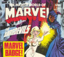 Mighty World of Marvel Vol 2 10