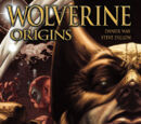 Wolverine: Origins Vol 1 22
