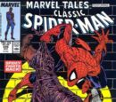 Marvel Tales Vol 2 226