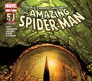 Amazing Spider-Man Vol 1 691