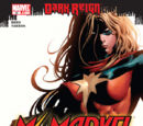 Ms. Marvel Vol 2 39