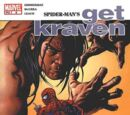 Spider-Man: Get Kraven Vol 1 6