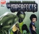 Marvel Nemesis: The Imperfects Vol 1 2