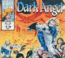 Dark Angel Vol 1 14