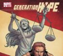 Generation Hope Vol 1 8