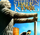 Dark Tower: The Fall of Gilead Vol 1 6