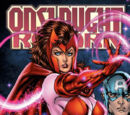 Onslaught Reborn Vol 1 4