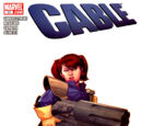 Cable Vol 2 11/Images