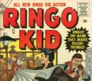Ringo Kid Vol 1 15