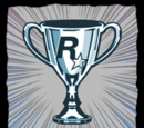 Max Payne 3 Achievements and Trophies