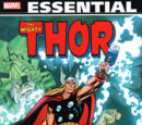 Essential Thor Vol 1 6