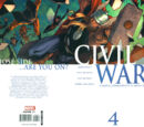 Civil War Vol 1 4