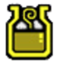 Liquid-Yellow.png