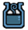 Liquid-Blue.png