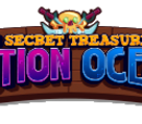 Season 3 Mission 4: The Secret Treasure of Potion Ocean