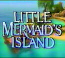 Little Mermaid's Island