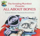 The Amazing Mumford Presents All About Bones