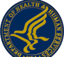 USA - Health and social service organization