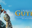 Tribute to Guthix