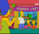 Tiagokej/The Simpsons Movie