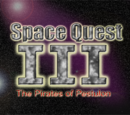 Space Quest III (Remake)