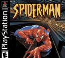 Spider-Man (2000 video game)