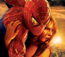 Spider-Man 2 (film)