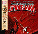 Friendly Neighborhood Spider-Man (Volume 1)