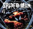 Superior Spider-Man (Volume 1)