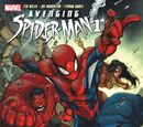 Avenging Spider-Man (Volume 1)