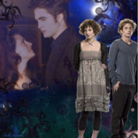 Edward+Bella+Japer+Alice.jpg