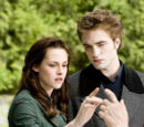 Gallery:New Moon movie screenshots