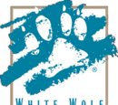 White Wolf Publishing, Inc.