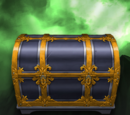 Ornate Chest