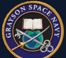 Grayson Space Navy
