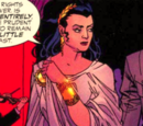 Hippolyta (Earth-30)