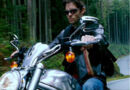 Cyclops' Motorcycle In X-Men 3; The Last Stand.jpg
