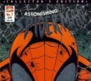 Astonishing Spider-Man Vol 1 7
