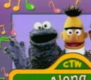 Sing-Along Earth Songs