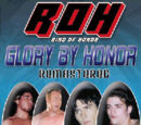 ROH Glory by Honor
