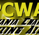 Pennsylvania Championship Wrestling Alliance