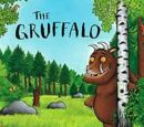 Julia Donaldson and Axel Scheffler