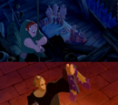 The Hunchback of Notre Dame Songs
