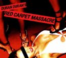 Red Carpet Massacre