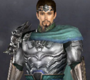 Dynasty Warriors 7: Empires/DLC