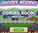 Lavender Meadows (farm)