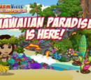 Hawaiian Paradise (farm)