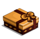 Party Favors-icon.png