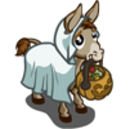 Trick or Treat Donkey Baby-icon.png